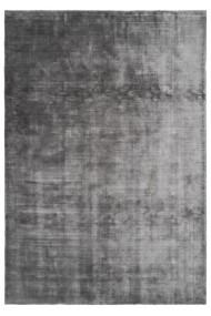 Covor Decorino Unicolor Munford Gri 120x170 cm