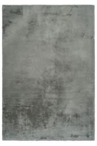 Covor Decorino Unicolor Dothan Verde 200x290 cm