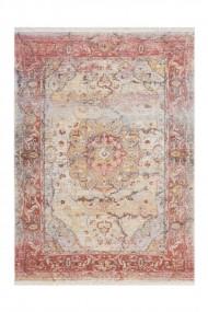 Covor Decorino Oriental & Clasic Yetta Multicolor 200x290 cm