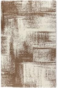 Covor Decorino Modern & Geometric Hugh Maro/Crem 100x150 cm