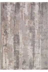 Covor Decorino Modern & Geometric Rubigo Crem 80x150 cm