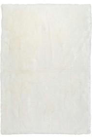 Covor Decorino Shaggy Sedo, Crem, 120x170