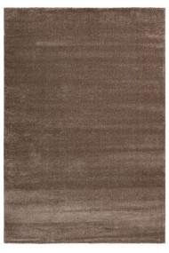 Covor Decorino Unicolor Elgin Bej 120x170 cm