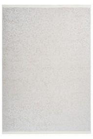 Covor Decorino Unicolor Ider Bej 200x280 cm