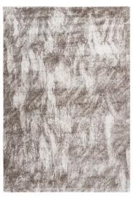 Covor Decorino Modern & Geometric Lacon Bej 160x230 cm