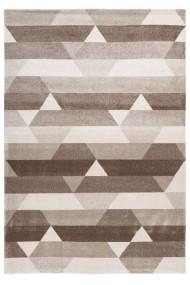 Covor Decorino Modern & Geometric Lacon Bej 120x170 cm