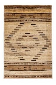 Covor Decorino Modern & Geometric Truman Bej 100x150 cm