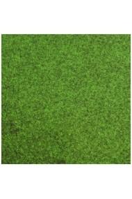 Mocheta Decorino Evenimente Sporting XL Verde 200x400