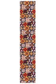 Traversa Decorino Xalapa Multicolor 67x500