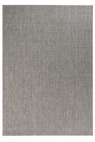 Covor Bougari Modern & Geometric Meadow Gri 80x150 cm