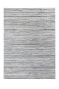 Covor Bougari Modern & Geometric Lotus Gri 120x170 cm