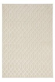 Covor Mint Rugs Modern & Geometric Shine Bej 200x300 cm
