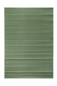 Covor Hanse Home Unicolor Sunshine Verde 120x170 cm