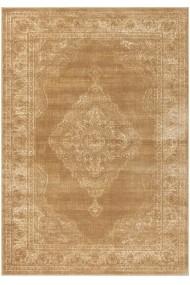 Covor Safavieh Oriental & Clasic Olivia Taupe 200x280 cm