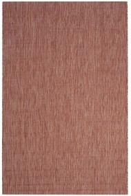 Covor Safavieh Oriental & Clasic Delano Rosu 200x300 cm