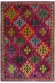 Covor Safavieh Oriental & Clasic Lunya Visiniu/Multicolor 120x180 cm