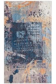 Covor Safavieh Modern & Geometric Jaquelin Multicolor 90x150 cm