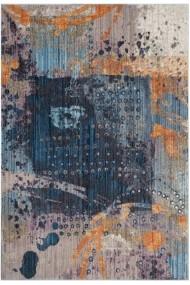 Covor Safavieh Modern & Geometric Jaquelin Multicolor 160x230 cm