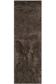Covor Safavieh Pufos Crosby Maro 68x152 cm