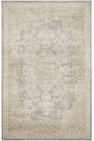 Covor Safavieh Oriental & Clasic Annabelle Gri/Verde 120x180 cm