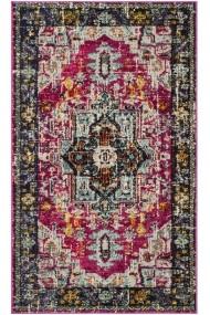 Covor Safavieh Oriental & Clasic Maria Visiniu/Gri 90x150 cm