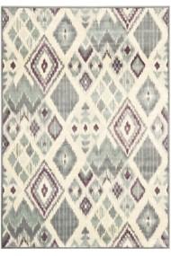 Covor Safavieh Oriental & Clasic Salma Gri/Multicolor 120x170 cm