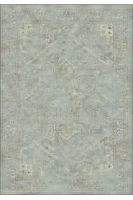 Covor Safavieh Oriental & Clasic Maxime Gri/Multicolor 200x280 cm