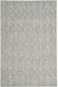 Covor Safavieh Oriental & Clasic Biarritz Gri 160x230 cm