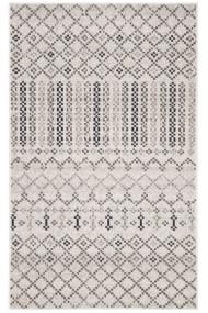 Covor Safavieh Oriental & Clasic Alana Gri 120x180 cm
