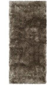 Covor Safavieh Pufos Chatham Gri 62x240 cm