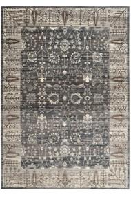 Covor Safavieh Oriental & Clasic Iris Gri 120x180 cm
