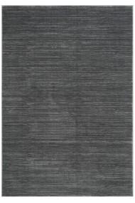 Covor Safavieh Modern & Geometric Valentine Gri 90x150 cm