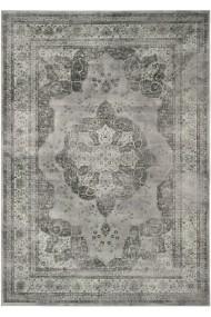 Covor Safavieh Oriental & Clasic Chloe Gri 120x170 cm
