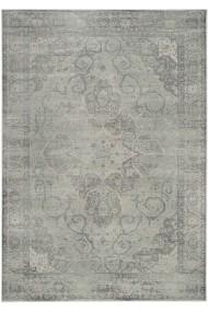 Covor Safavieh Oriental & Clasic Charlotte Gri 200x280 cm