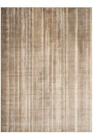 Covor Safavieh Modern & Geometric Sierra Gri 160x230 cm