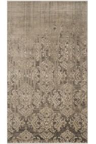 Covor Safavieh Oriental & Clasic Sorel Gri 100x140 cm