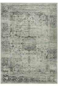 Covor Safavieh Oriental & Clasic Sasha Verde 160x230 cm