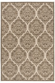 Covor Safavieh Oriental & Clasic Oreti Bej 160x230 cm