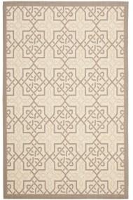 Covor Safavieh Oriental & Clasic Serafina Bej 120x180 cm