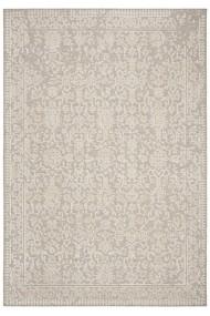 Covor Safavieh Oriental & Clasic Karla Bej 120x170 cm