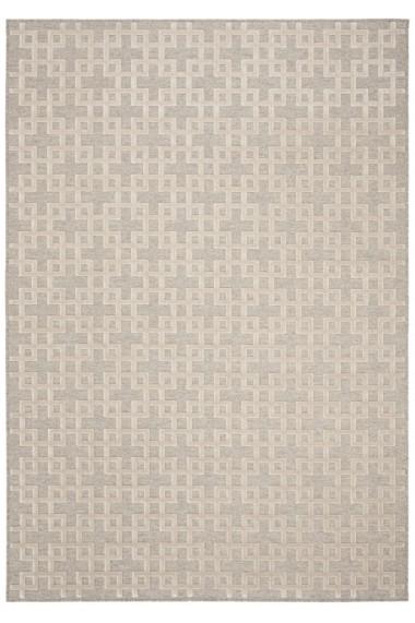 Covor Safavieh Oriental & Clasic Auguste Bej 120x170 cm