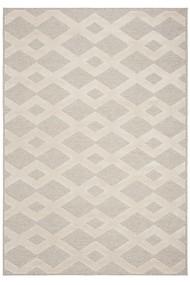 Covor Safavieh Oriental & Clasic Bardot Bej 120x170 cm