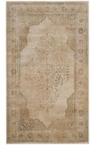 Covor Safavieh Oriental & Clasic Sibyla Bej 100x140 cm