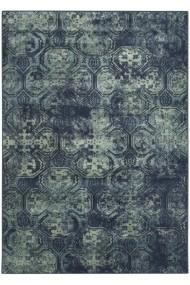 Covor Safavieh Oriental & Clasic Rashida Albastru/Multicolor 100x140 cm