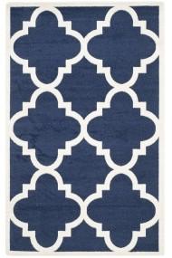 Covor Safavieh Oriental & Clasic Natia Albastru/Bej 160x230 cm