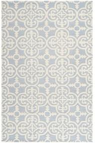 Covor Safavieh Oriental & Clasic Meryll Lana Albastru/Bej 160x230 cm