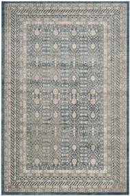 Covor Safavieh Oriental & Clasic Therasia Albastru/Bej 200x300 cm