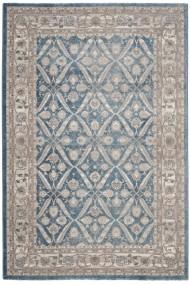 Covor Safavieh Oriental & Clasic Alysia Albastru/Bej 90x150 cm
