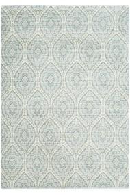 Covor Safavieh Oriental & Clasic Marlon Albastru/Bej 160x230 cm