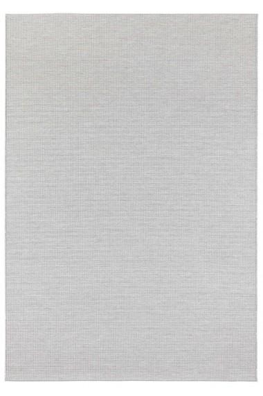 Covor Elle Decor Unicolor Secret Crem 160x230 cm